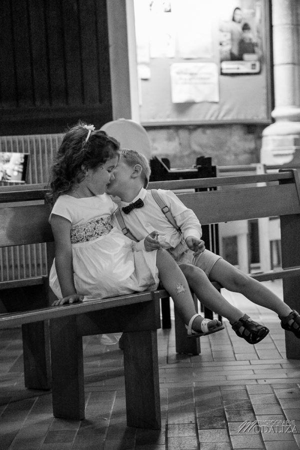 mariage bordeaux chateau pontet d eyrans by modaliza photographe-5637