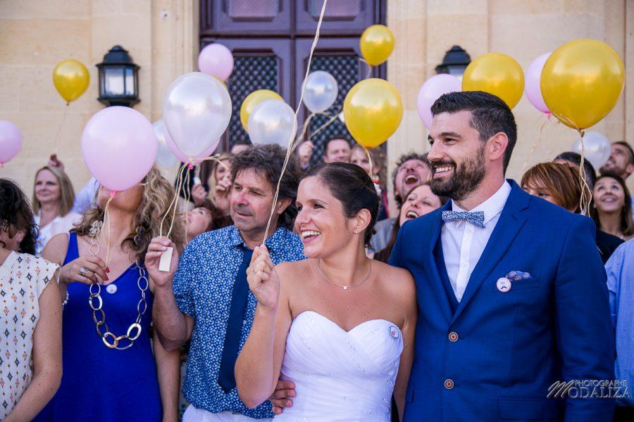 mariage bordeaux chateau pontet d eyrans by modaliza photographe-6671