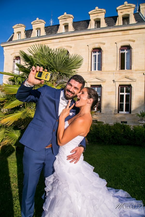 mariage bordeaux chateau pontet d eyrans by modaliza photographe-6964