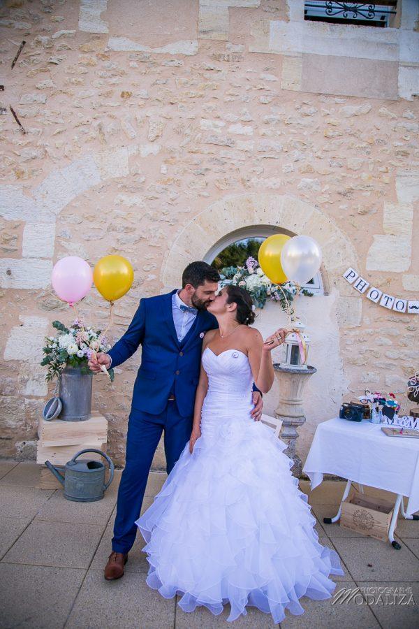 mariage bordeaux chateau pontet d eyrans by modaliza photographe-7114