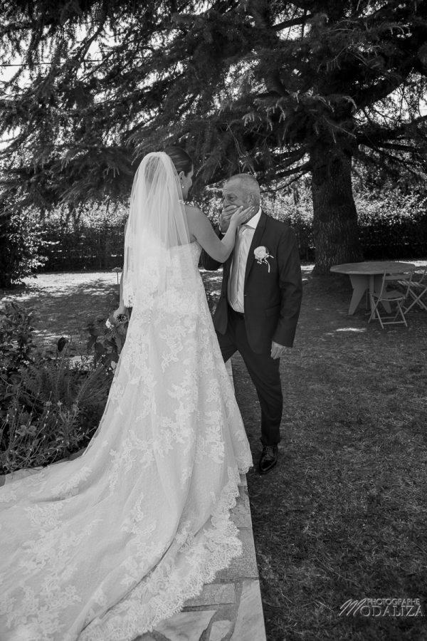 mariage gironde mairie eglise guitres chateau flojague by modaliza-3808