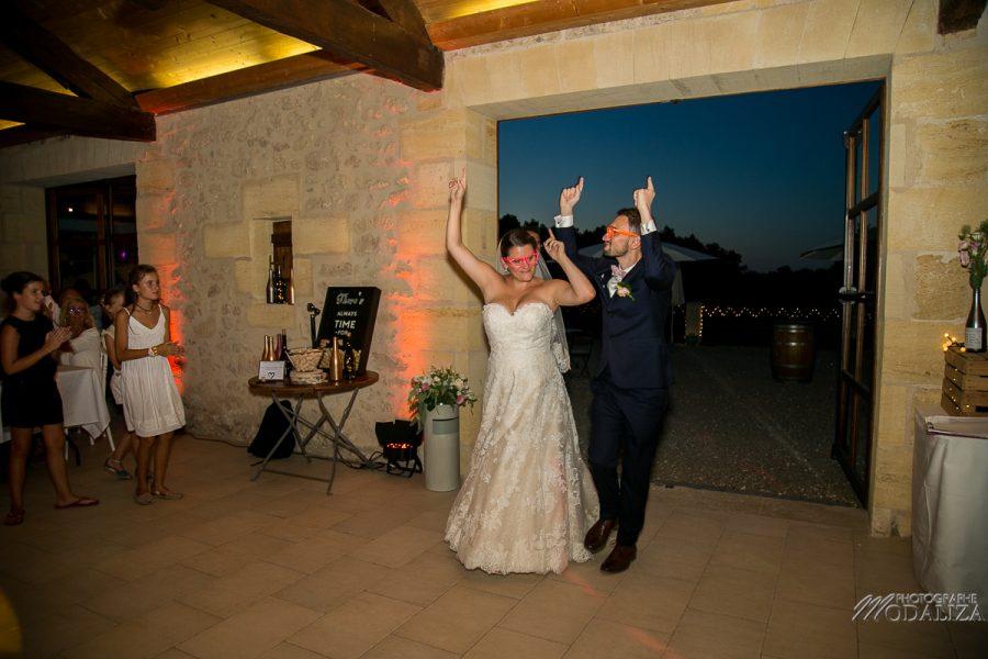 mariage gironde mairie eglise guitres chateau flojague by modaliza-6247