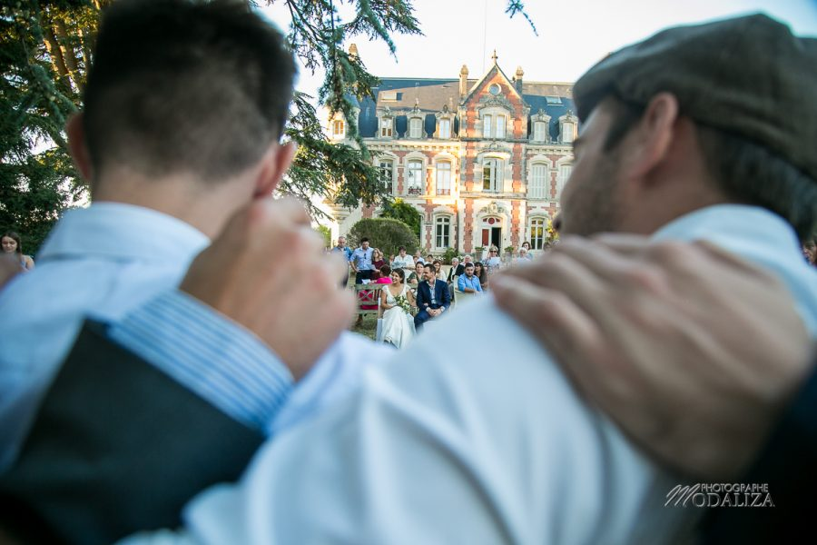 photographe mariage angouleme chateau la pouyade ceremonie laique robe elsa gary by modaliza photo-4591