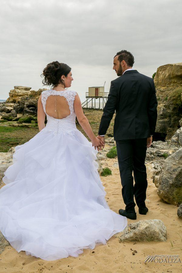 photographe mariage royan la tremblade ronce les bains mer hotel de la plage by modaliza photo-0118