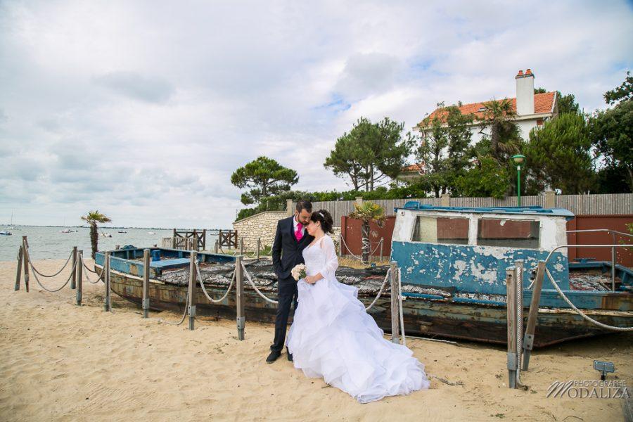 photographe mariage royan la tremblade ronce les bains mer hotel de la plage by modaliza photo-1647