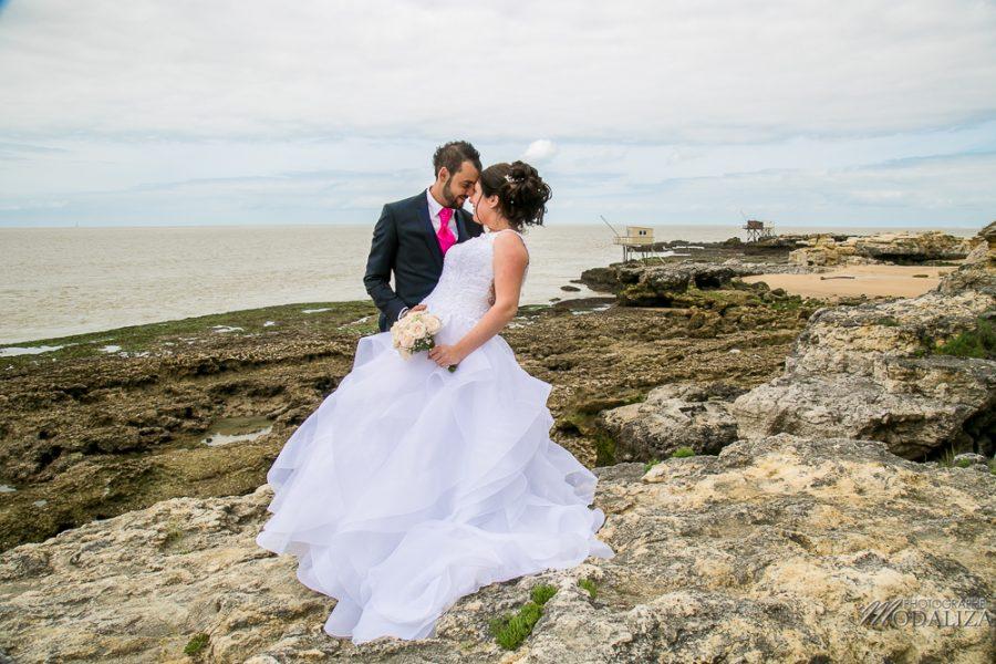 photographe mariage royan la tremblade ronce les bains mer hotel de la plage by modaliza photo-9983