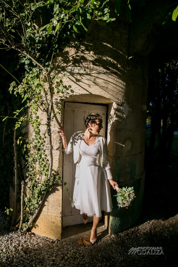 reportage mariage blanquefort domaine de valmont barsac bordeaux mariee robe courte by modaliza photographe-9085