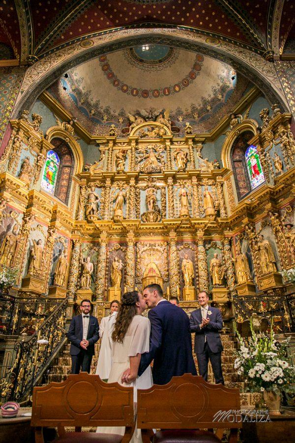 reportage mariage mairie bayonne eglise st jean de luz la reserve robe pronuptia by modaliza photographe-4456