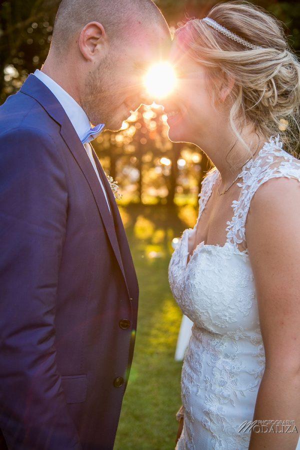reportage photo mariage boheme dentelle la cueva bordeaux gironde by modaliza photographe-7286