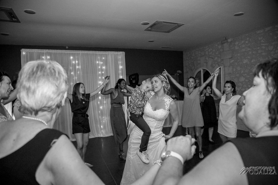 reportage photo mariage boheme dentelle la cueva bordeaux gironde by modaliza photographe-7865