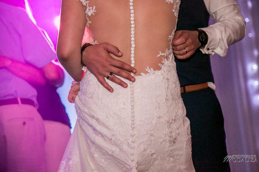 reportage photo mariage boheme dentelle la cueva bordeaux gironde by modaliza photographe-8076