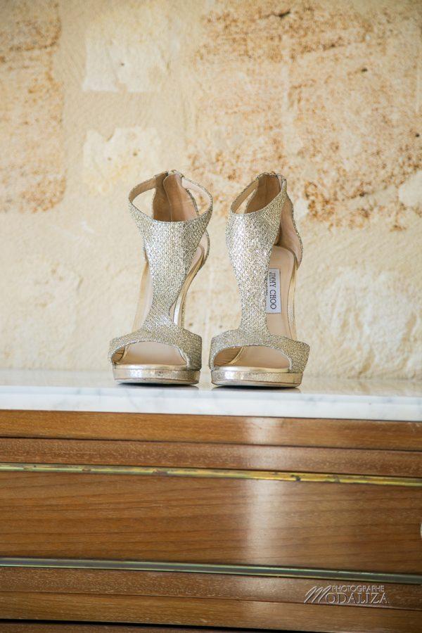 reportage photographe mariage bordeaux chateau giscours eglise st eulalie by modaliza photo-6283