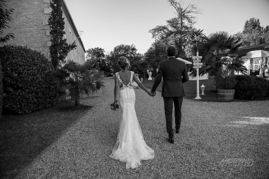 reportage photographe mariage bordeaux chateau pontet d eyrans wedding dress lace by modaliza photo-7589