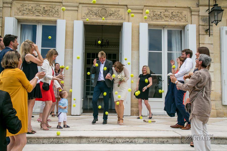 reportage photographe mariage gradignan mairie ceremonie civile salle des mariages bordeaux by modaliza photo-8417