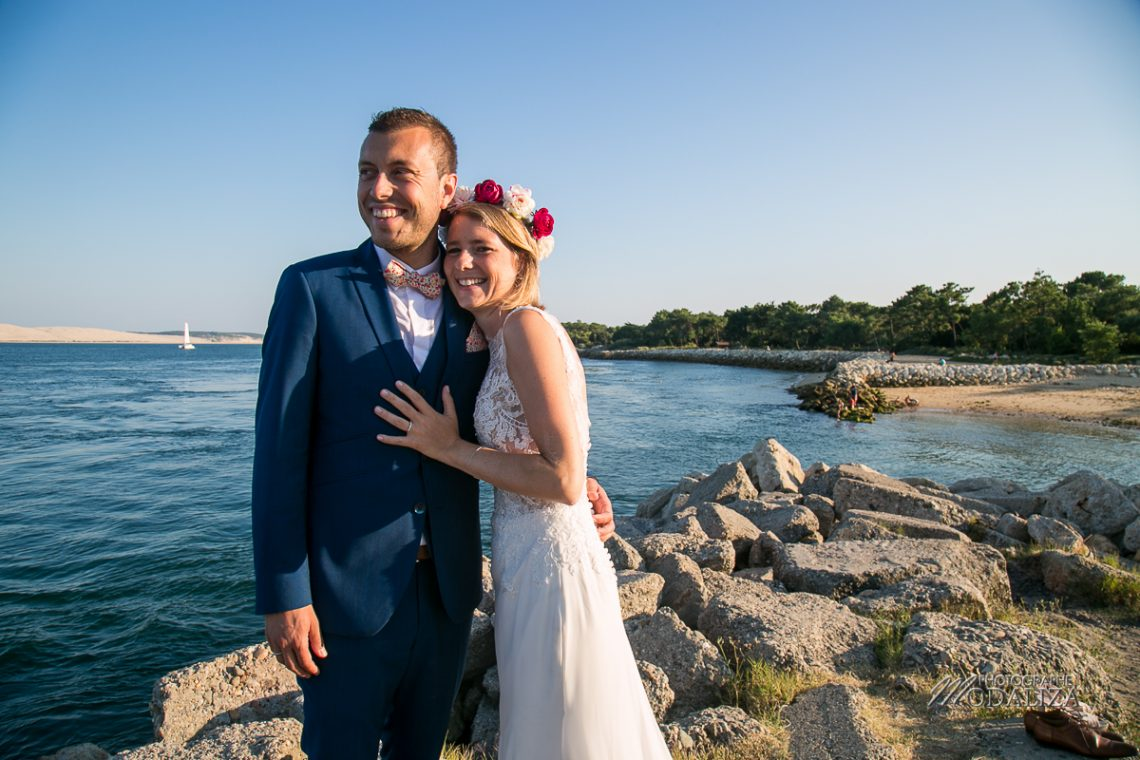 Reportage Mariage – Lovely days 2018