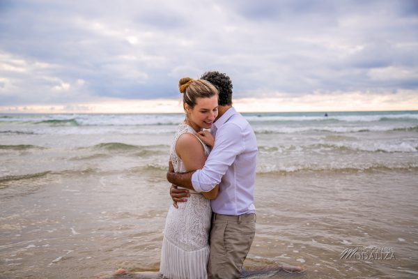 seance couple love session ocean lovers wedding day after bordeaux gironde by modaliza-2850