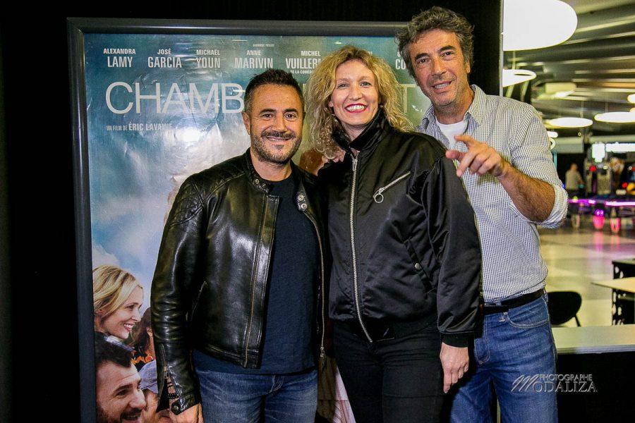 avant premiere cinema chamboultout alexandra lamy jose garcia cgr bordeaux by modaliza photographe-6094