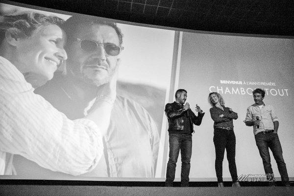 avant premiere cinema chamboultout alexandra lamy jose garcia cgr bordeaux by modaliza photographe-6114