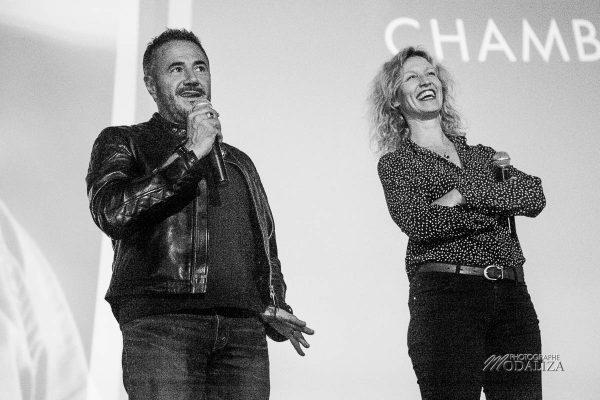 avant premiere cinema chamboultout alexandra lamy jose garcia cgr bordeaux by modaliza photographe-6118