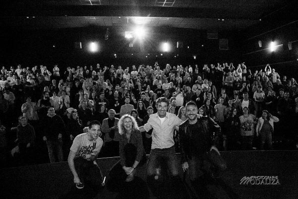 avant premiere cinema chamboultout alexandra lamy jose garcia cgr bordeaux by modaliza photographe-6158