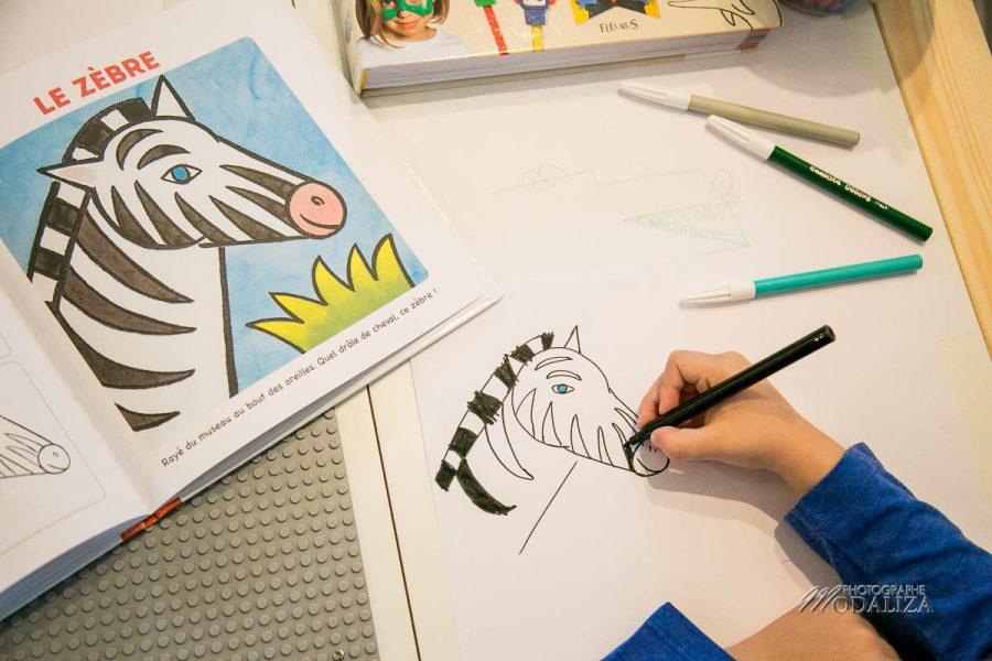 ivre fleurus j apprends a dessiner les animaux test blog maman blogueuse by modaliza photographe-4889