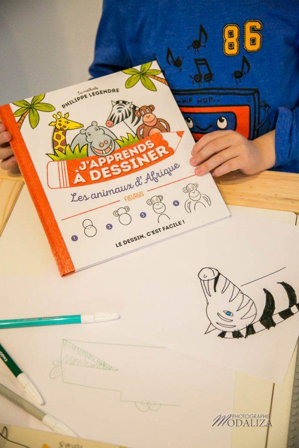 ivre fleurus apprendre a dessiner test blog maman blogueuse by modaliza photographe-4914