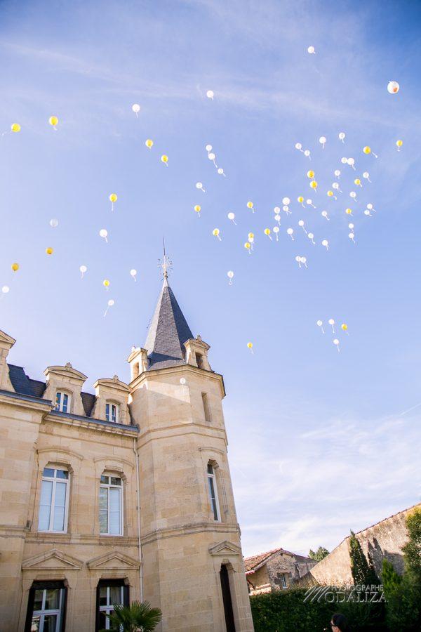 mariage wedding merignac chateau pontet d eyrans bordeaux by modaliza photographe-6708