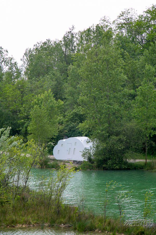 parc ermitage lormont region bordelaise cub balade refuge periurbain nuage by modaliza photographe-5649