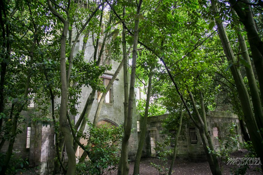 parc riviere maison du jardinier bordeaux region bordelaise cub balade by modaliza photographe-5613