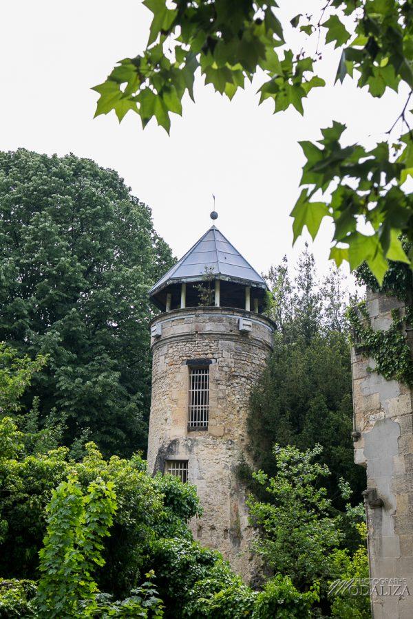 parc riviere maison du jardinier bordeaux region bordelaise cub balade by modaliza photographe-5618