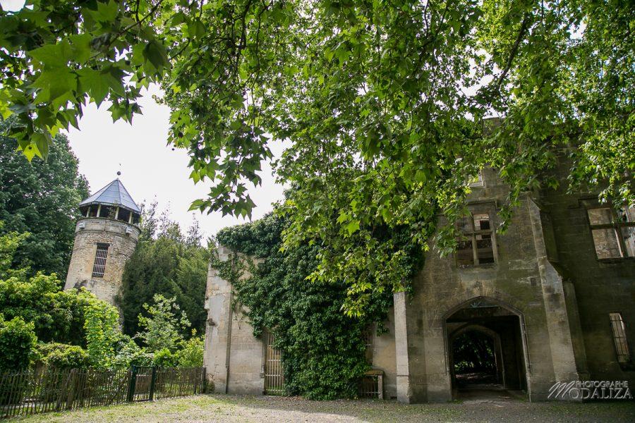 parc riviere maison du jardinier bordeaux region bordelaise cub balade by modaliza photographe-5620