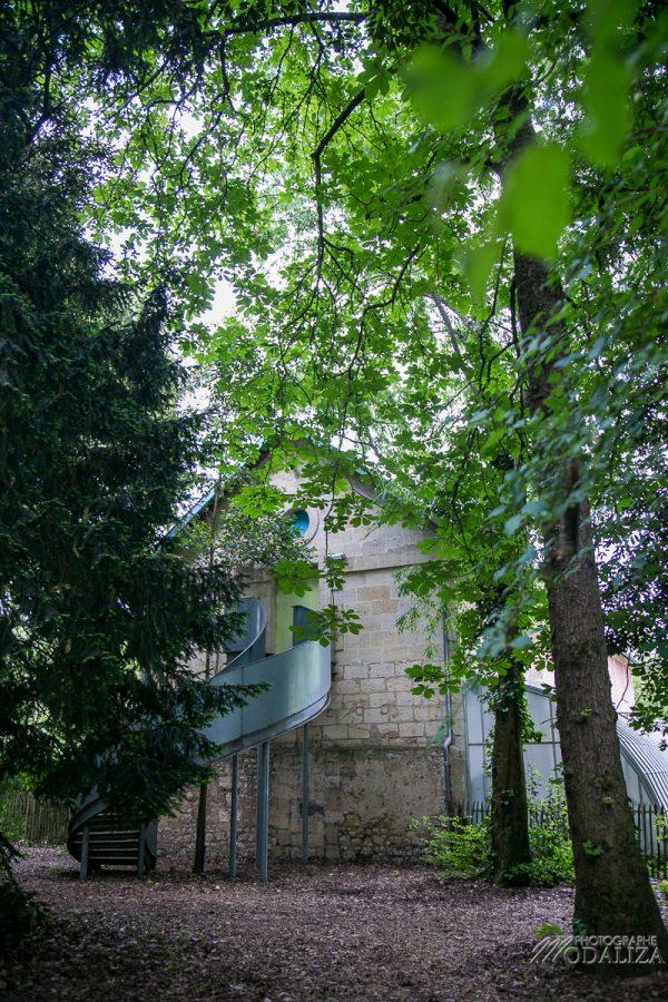 parc riviere maison du jardinier bordeaux region bordelaise cub balade by modaliza photographe-5622