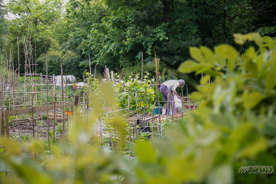 parc riviere maison du jardinier bordeaux region bordelaise cub balade by modaliza photographe-5627