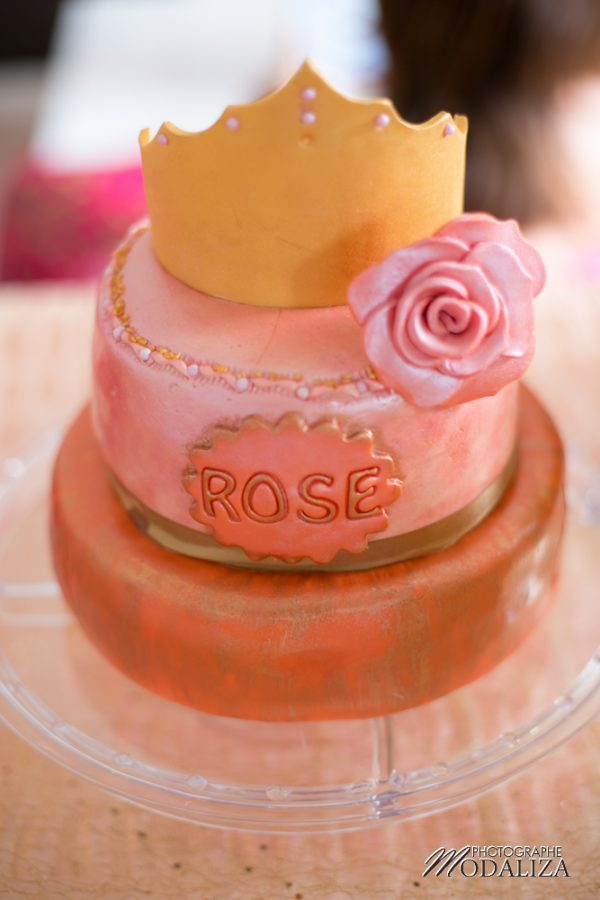 photo baby shower princess party pink rose enceinte grossesse bordeaux by modaliza photographe-0018