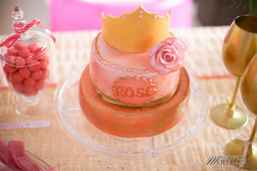 photo baby shower princess party pink rose enceinte grossesse bordeaux by modaliza photographe-9895