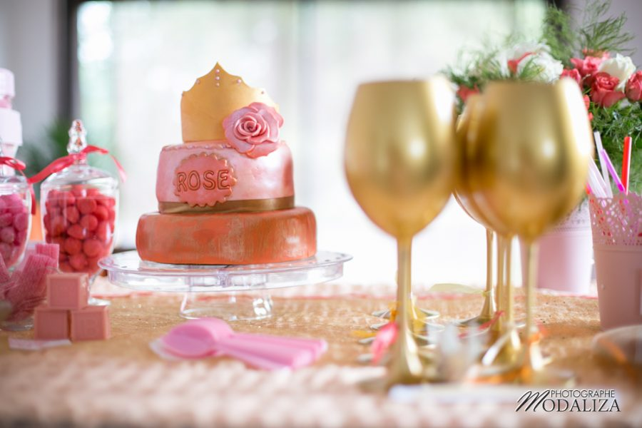 photo baby shower princess party pink rose enceinte grossesse bordeaux by modaliza photographe-9903