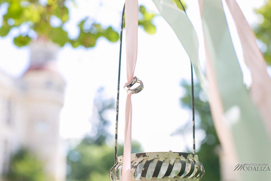 photo mariage wedding preparatifs mariee bride robe dentelle grignols domaine dame blanche gironde by modaliza photographe-90