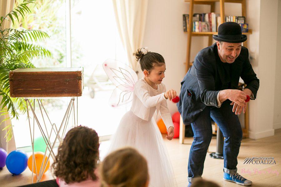 photographe anniversaire fille fee ballerine danseuse magicien bordeaux gironde princesse by modaliza photographe-7573