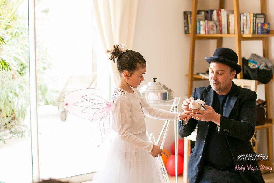 photographe anniversaire fille fee ballerine danseuse magicien bordeaux gironde princesse by modaliza photographe-7617