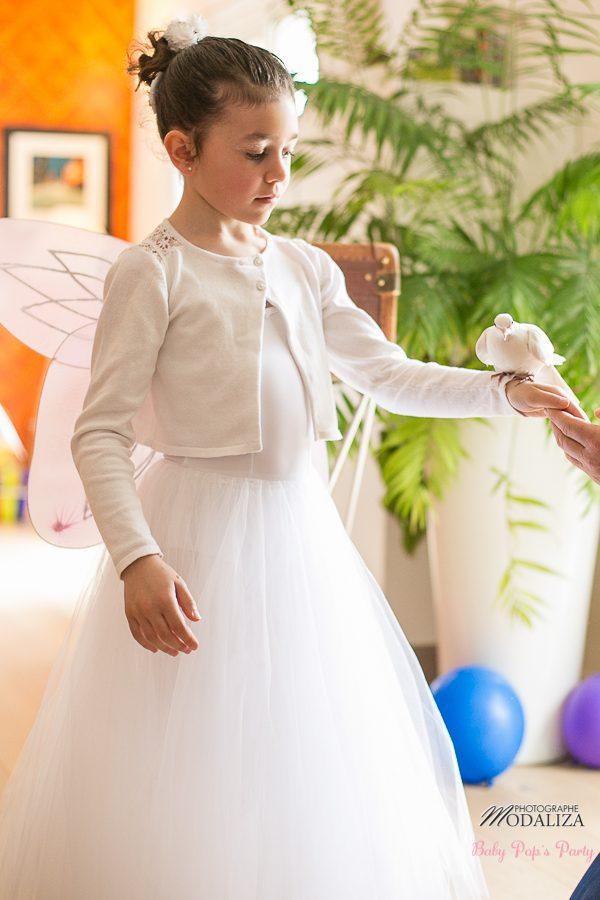 photographe anniversaire fille fee ballerine danseuse magicien bordeaux gironde princesse by modaliza photographe-7887