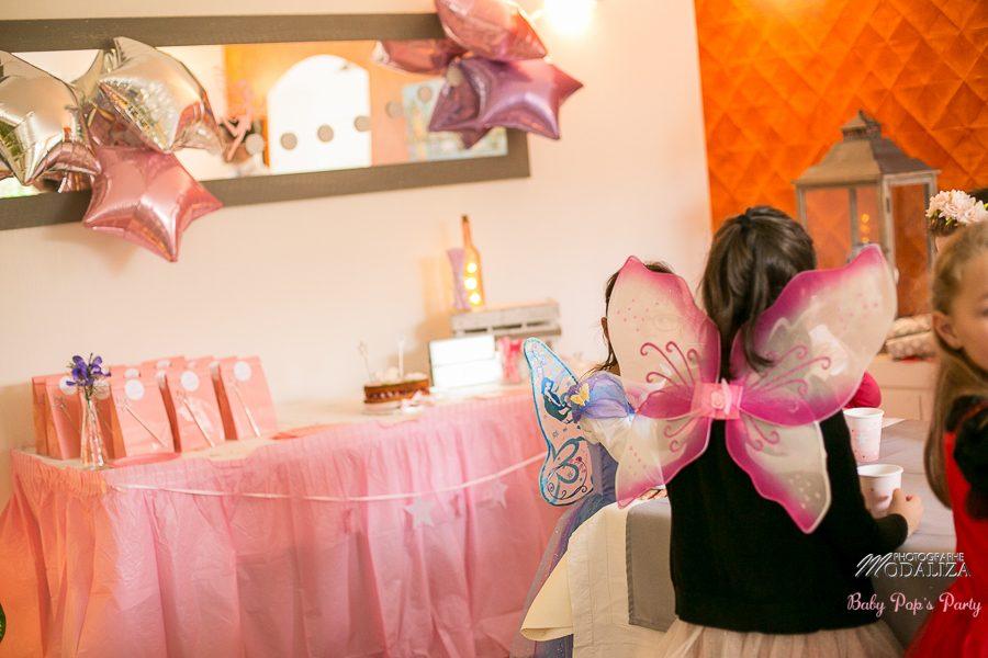 photographe anniversaire fille fee ballerine danseuse magicien bordeaux gironde princesse by modaliza photographe-7898