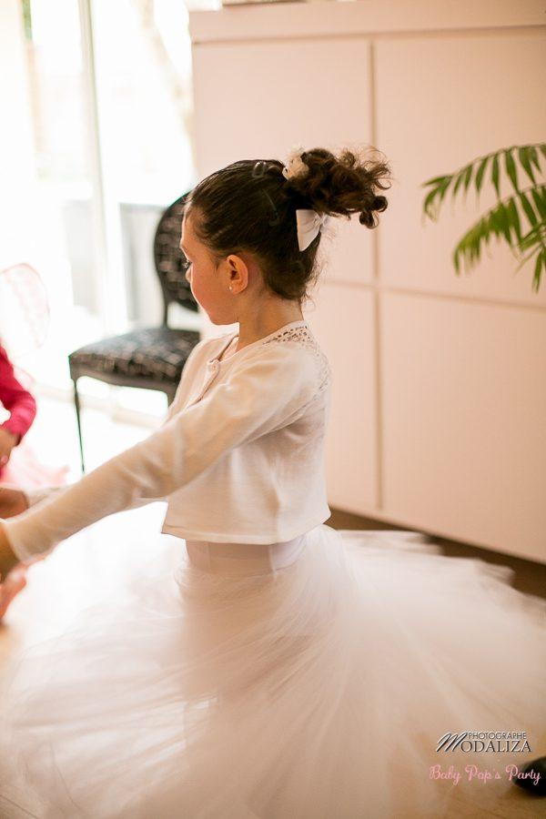 photographe anniversaire fille fee ballerine danseuse magicien bordeaux gironde princesse by modaliza photographe-8001