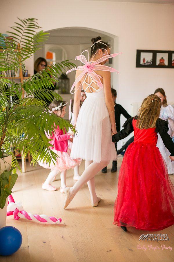 photographe anniversaire fille fee ballerine danseuse magicien bordeaux gironde princesse by modaliza photographe-8092