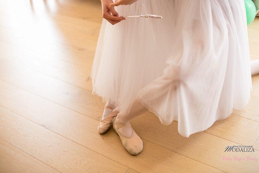 photographe anniversaire fille fee ballerine danseuse magicien bordeaux gironde princesse by modaliza photographe-8367