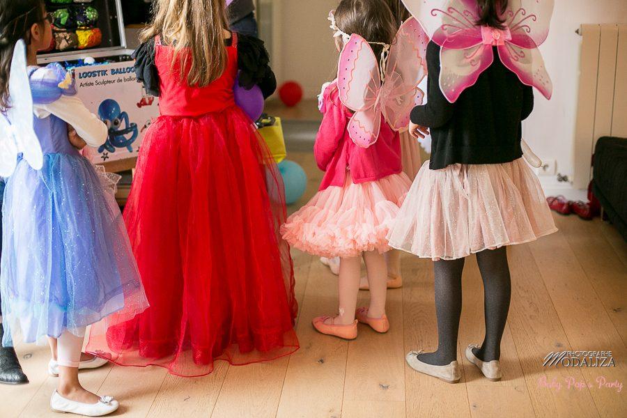 photographe anniversaire fille fee ballerine danseuse magicien bordeaux gironde princesse by modaliza photographe-8385