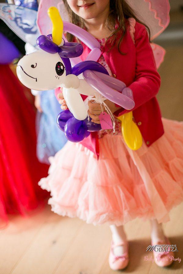 photographe anniversaire fille fee ballerine danseuse magicien bordeaux gironde princesse by modaliza photographe-8398