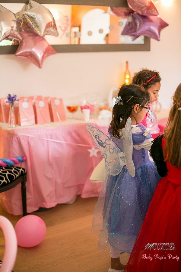 photographe anniversaire fille fee ballerine danseuse magicien bordeaux gironde princesse by modaliza photographe-8473