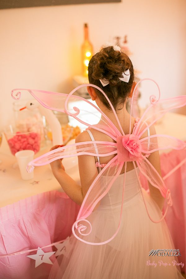photographe anniversaire fille fee ballerine danseuse magicien bordeaux gironde princesse by modaliza photographe-8503