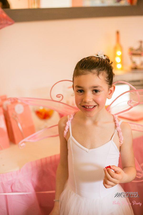 photographe anniversaire fille fee ballerine danseuse magicien bordeaux gironde princesse by modaliza photographe-8506