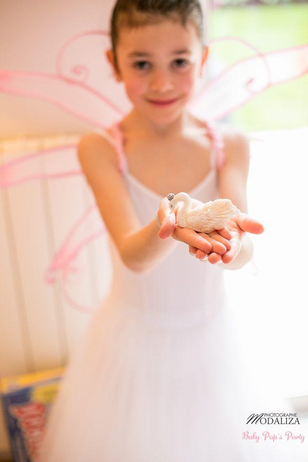 photographe anniversaire fille fee ballerine danseuse magicien bordeaux gironde princesse by modaliza photographe-8539